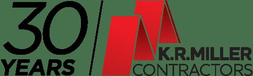 K.R. Miller Contractors, Inc.